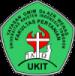 FAKULTAS PERTANIAN – UNIVERSITAS KRISTEN INDONESIA TOMOHON